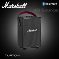 Marshall Tufton Powerful Portable Bluetooth Speaker