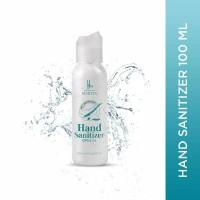 Mazaya Hand Sanitizer 100ml