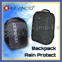 Tas Laptop KEVINDO/Kaagen Backpack Rain Protect