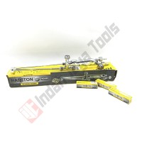 HASSTON PROHEX 0700-001 Cutting Torch Tipe M - Blander Las Potong
