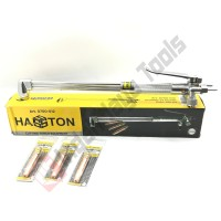 HASSTON PROHEX 0700-012 Cutting Torch ST 25 Blander Blender Las Potong