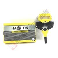 HASSTON PROHEX 4360-001 Tang Rivet HARMONIKA Ripet Harmonica Rivetter