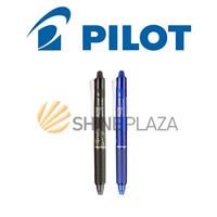 Pulpen Frixion Pilot 0.7 - Pulpen Bisa Dihapus - Erasable Pen Frixion