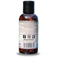 Beardilizer Beard Oil Collection - #5 Cherry Pipe Tobacco 4 Oz - Made