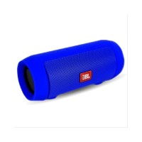 TCM Speaker Bluetooth JBL Charge Mini 1 2 3 T5 G2 BTS-06