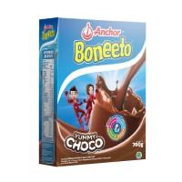 Susu Boneto Yummy Choco Cokelat 700gr