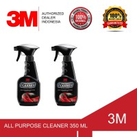 3M All Purpose Cleaner