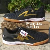 Paling Populer Harga Promo Sepatu Futsal Specs Iluzion Terbaru