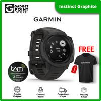 Harga Garmin Watch Katalog.or.id