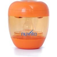 Special price - Nuvita - Melly plus - Sterilisasi UV Portabel