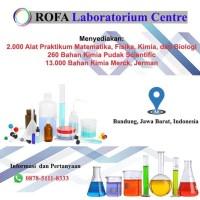 BEST SELLER Larutan Fenolftalein | Phenolphthalein Solution 1% 100 mL