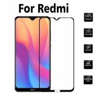Tempered Glass Redmi Note 8