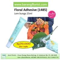 Floral Adhesive 25ml (1485), Aksesoris toko bunga, lem bunga