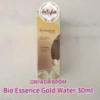 BIO ESSENCE Bio Gold Water 30ml 24K Gold