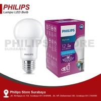 Philips LED BULB - 12w MyCare