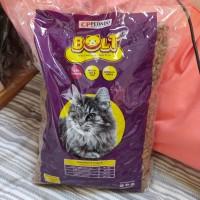 CP Petfood Bolt Tuna Cat Food 1Kg