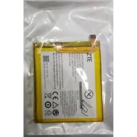 Baterai ZTE Blade V7 / V7 Lite Original Li3825T43P3H736037 Batre Batte
