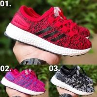 Jual Sepatu Anak Perempuan Adidas Murah Harga Terbaru 2020