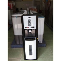 Dispenser Miyako Galon Bawah WDP300