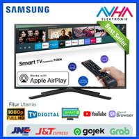 SAMSUNG   43N5500   Super Smart TV [43 Inch]