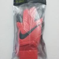 Sarung Tangan Kiper Nike Gloves Grip