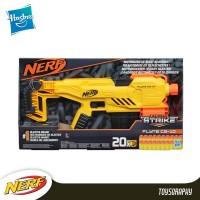 Nerf Alpha Strike FLYTE CS-10