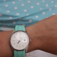 jam tangan ripcurl ori preloved / second / bekas