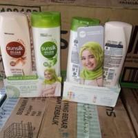 Sunsilk Hijab Recharge Shampoo 170ml twin pack