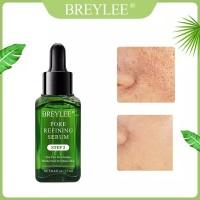 Breylee serum wajah Pori pori skincare Pembersih Pori PoriSPET2