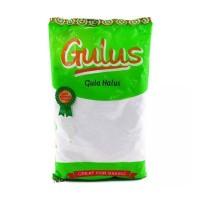 Gulus Gula Halus 500 gr Tepung Gula