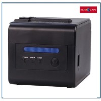 Printer Thermal EPPOS 80mm EP230BTU KlikVapebandung last stok