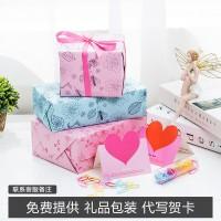 Mainan Bayi & Anak--Music box, box dancing ballet girl children''s
