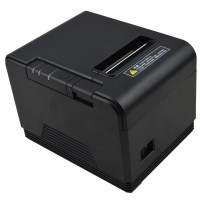 Printer Thermal EPPOS 80mm EP200 - USB Autocutter last stok