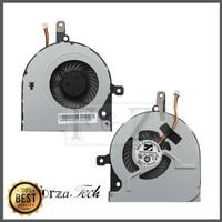 Fan Processor TOSHIBA Satellite C50-B C55-B C55D-B C50A-B C55G-B