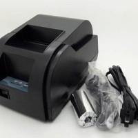 Printer Thermal QPos Q58M last stok