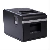 EPPOS EP160USB Wifi Printer Thermal 80mm Autocut USB Wifi Termura