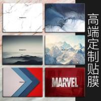 14 Stiker Film Pelindung Laptop Untuk Huawei Matebook 2019