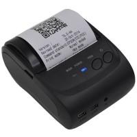 PRINTER PAYTREN KUDO EPPOS Mini Printer Bluetooth EPPOS EP5802AI