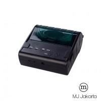 Mini Printer Thermal Bluetooth EPPOS 80mm EP8003AI perkakas
