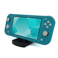 Charging Dock Game Card Storage Holder for N-Switch/Switch Lite Game