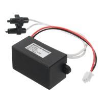 Udara Ionizer Anion High Output untuk Mobil / Rumah