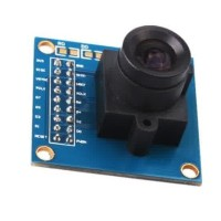 OV 7670 ov7670 Camera Module - Cocok untuk Arduino dan Raspberry Pi