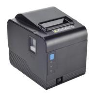 EPPOS A820UL Printer Thermal 80mm Autocut USB - LAN - termurah su