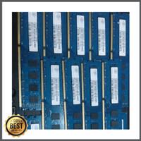 Unik Ram ddr 2 2Gb buat PC longdimm Berkualitas