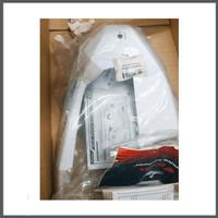 Undercowl Set Rose White CB 150 R Lama Ori Honda Genuine Accessorie