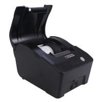 PRINTER KASIR THERMAL EPPOS 58MM T58K MANUAL CUTTER tools