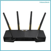 ASUS WirelessTUF-AX3000 AX3000 Dual Band
