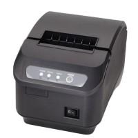 Printer kasir Thermal EPPOS 80mm EP200II - USB RS232 limited sto