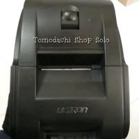 Printer Thermal USB Ultron CX-58D 58 mm - non bluetooth -Printer