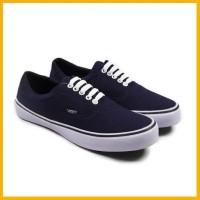 Sepatu Pria Sepatu Casual Authentic Hangout Sneakers Branded Box